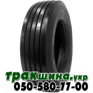 Roadlux R216 245/70R19.5 135/133M руль