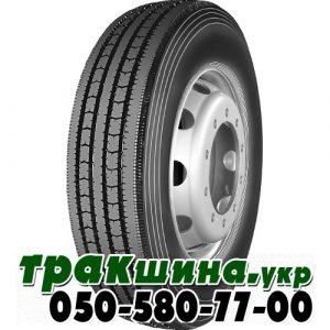 Roadlux R216 265/70R19.5 143/141M руль