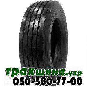 295/60R22.5 Roadlux R216 149/146K руль