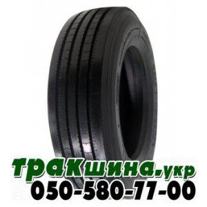 Roadlux R216 315/80 R22.5 156/150M рулевая