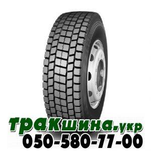 Roadlux R326 275/70 R22.5 148/145M ведущая