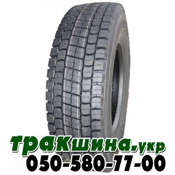 Roadlux R329 315/60 R22.5 152/148M универсальная
