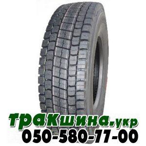 295/80 R22,5 Roadlux R329 (ведущая) 152/149M