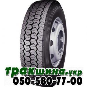 Roadlux R508 215/75 R17.5 135/133J ведущая