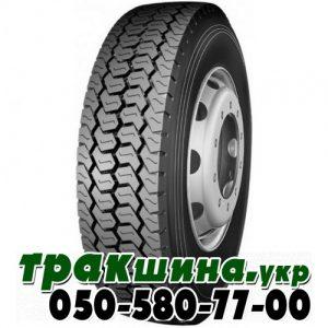 Roadlux R508 285/70 R19.5 150/148J ведущая