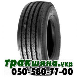 295/80 R22,5 Roadshine RS620 (рулевая) 154/151M