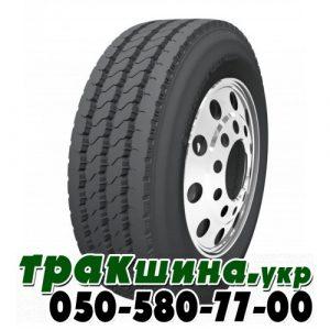 10.00 R20 (280 508) Roadshine RS601 149/146K 18PR универсальная