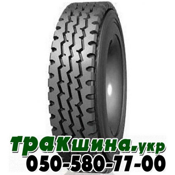 Roadshine RS602 11 R20 152/149K 18PR универсальная