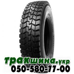 Roadshine RS604 215/75 R17.5 127/124M 16PR ведущая