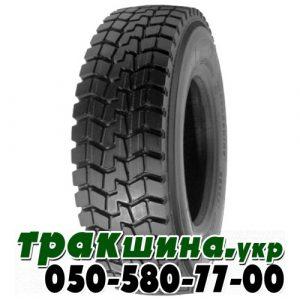 Roadshine RS604 315/80R22.5 157/154K 20PR тяга