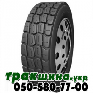 10.00 R20 (280 508) Roadshine RS606 149/146F 18PR ведущая