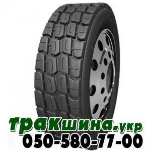 Roadshine RS606 295/80R22.5 152/149L 18PR тяга