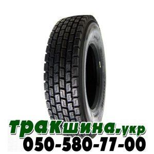 295/80 R22,5 Roadshine RS612 (ведущая) 152/149M