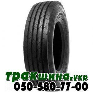 Roadshine RS615 215/75 R17.5 127/124M 16PR универсальная