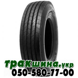 Roadshine RS615 235/75R17.5 141/140L 16PR универсальная ось