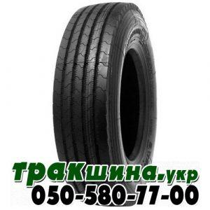 Roadshine RS615 235/75R17.5 141/140L 16PR универсальная ось