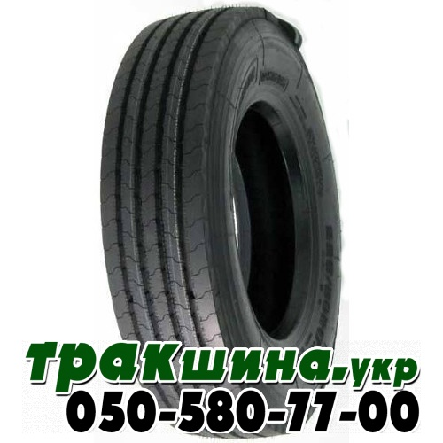 Roadshine RS615 265/70R19.5 143/141J 18PR универсальная ось