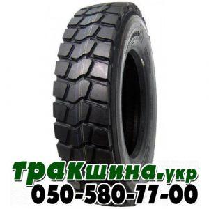 Roadshine RS617 13R22.5 154/151L 18PR тяга