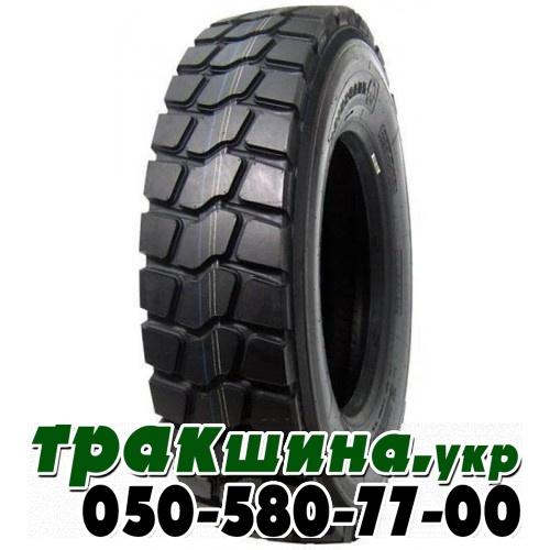Roadshine RS617 315/80R22.5 157/154K 20PR тяга