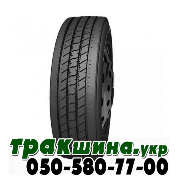 315/70 R22,5 Roadshine RS618A (универсальная) 154/151M