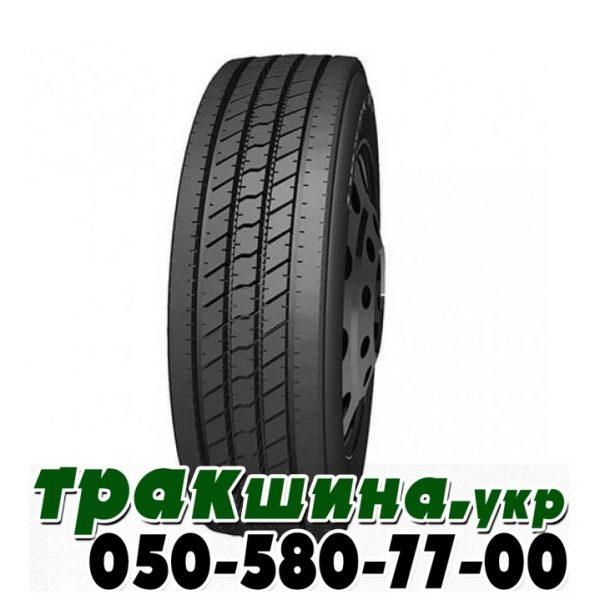 315/70 R22,5 Roadshine RS618A (универсальная) 154/151M