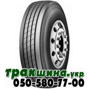 Roadshine RS618A 245/70R19.5 136/134M 16PR универсальная ось