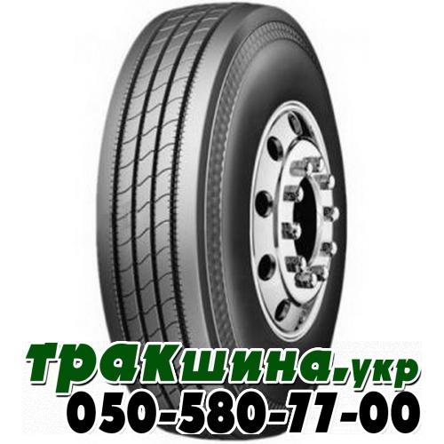 Roadshine RS618A 245/70R19.5 136/134M 16PR универсальная ось