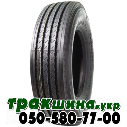 315/70 R22.5 Roadshine RS620 151/148L 18PR рулевая