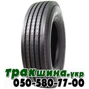Roadshine RS620 295/80R22.5 152/149M 18PR руль