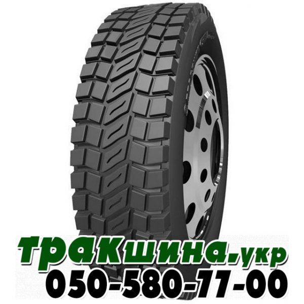 9 R20 Roadshine RS622N (ведущая) 144/142K