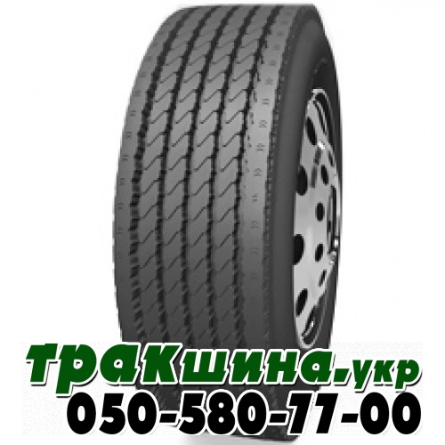 385/65 R22,5 Roadshine RS631A (прицепная) 160K