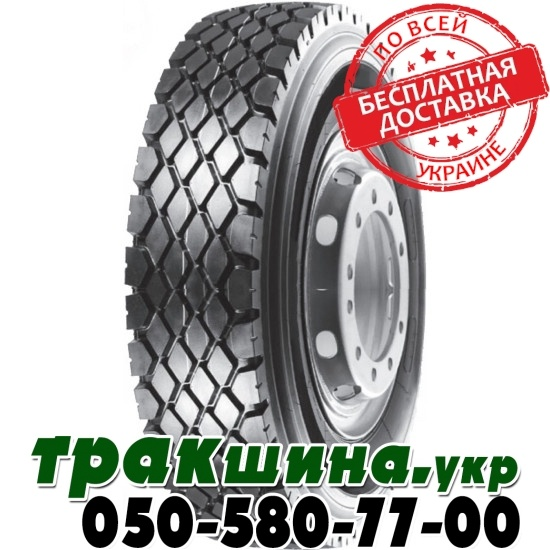 9 R20 Roadwing WS616 (универсальная) 144/142K