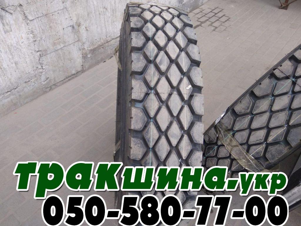 Китайская резина 280 508 Roadwing WS616 и рисунком протектора Ромбик