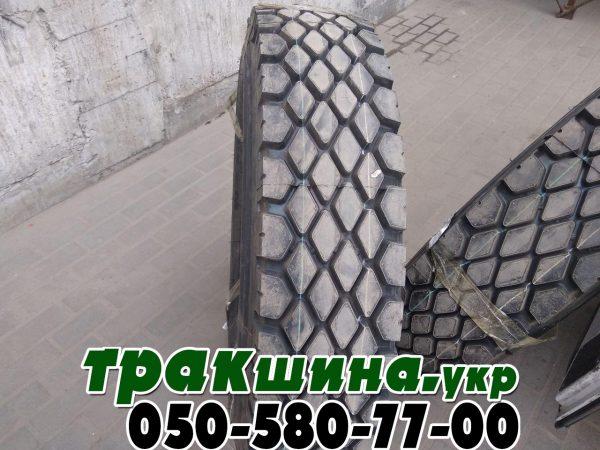 12.00 R20 Sunfull HF616 универсальная 156/153K ромб