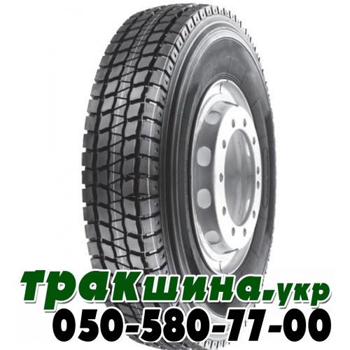 10.00 R20 (280 508) Roadwing WS626 149/146K 18PR универсальная