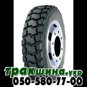 12.00 R20 (320 508) Roadwing WS678 156/153D 20PR универсальная ось