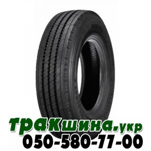 315/80 R22,5 Roadwing WS712 (рулевая) 156/150L