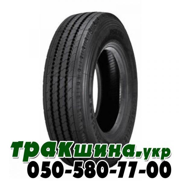 315/80 R22,5 Roadwing WS712 (рулевая) 156/150L