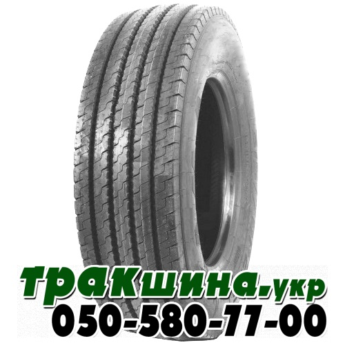 315/70 R22,5 Roadwing WS712 (рулевая) 152/149M