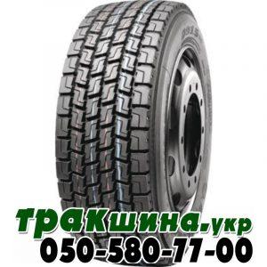 Roadwing WS816 315/80 R22.5 154/151L 20PR ведущая