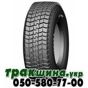 RockStone ST907 12R22.5 152/148L тяга