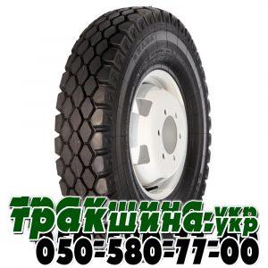 9.00 R20 (260 508) Росава ИН-142БМ 136/133J 12PR универсальная