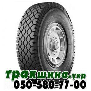 9.00 R20 (260 508) Росава ИН-142БМ 144/142 16PR универсальная