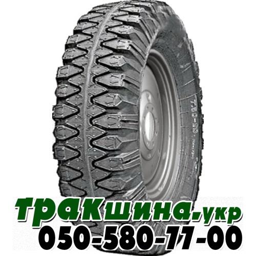 Росава UTP-173 7.5R20 119/116J 8PR универсальная ось