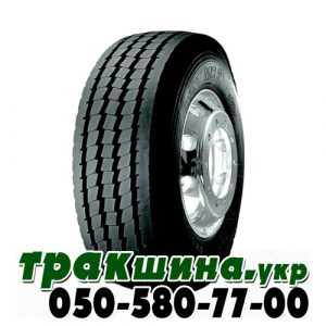 Sava Avant MS2 Plus 315/80 R22.5 156/150K рулевая
