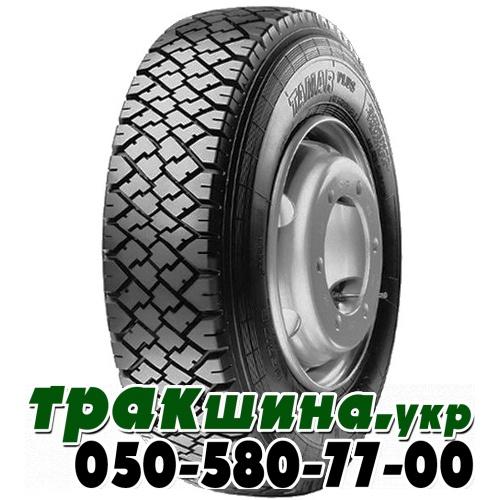 8.5 R17.5 Sava Tamar M+S Plus 121/120M тяга