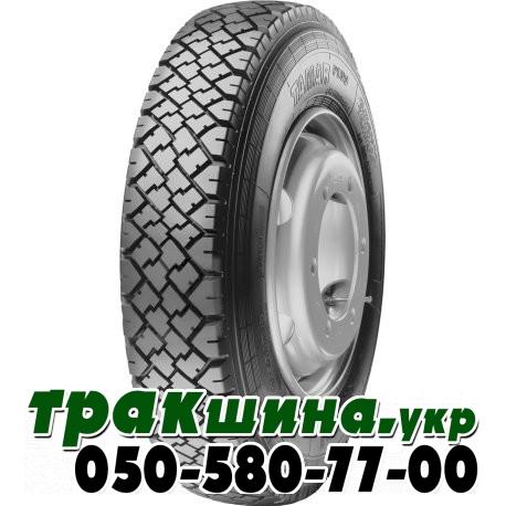 8.5R17.5 Sava Tamar M+S Plus 121/120M тяга