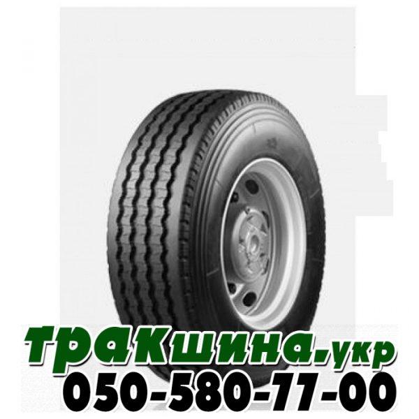 Austone AT56 315/80 R22.5 154/151M 18PR рулевая