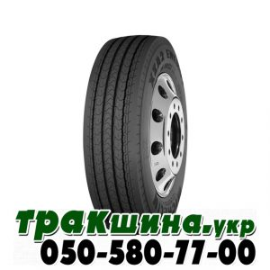 295/60R22.5 Michelin XZA2 Energy 150/147K рулевая