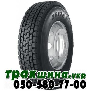 315/80 R22.5 Zeetex TZ-10 Extra 156/150L 18PR ведущая